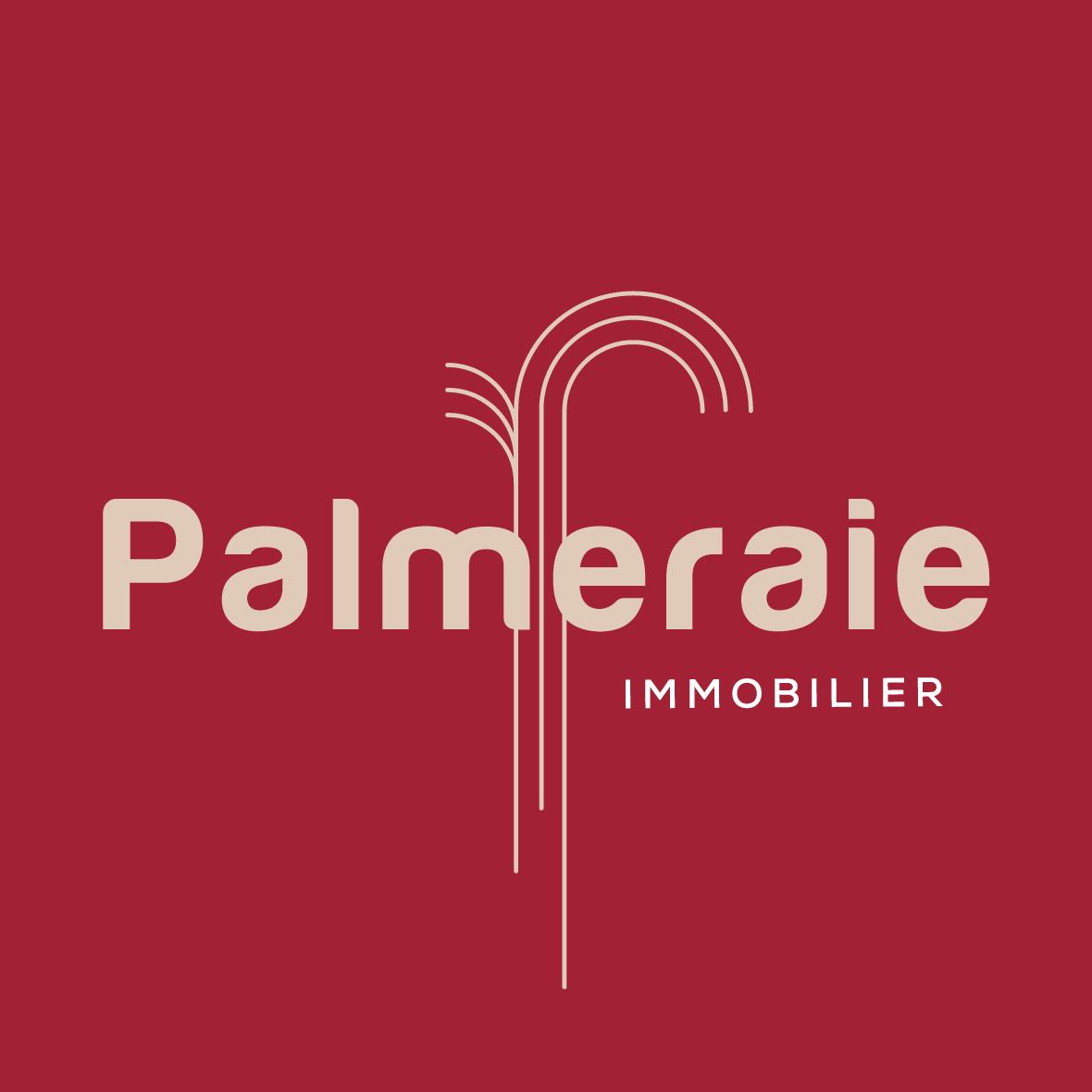 Palmeraie immobilier