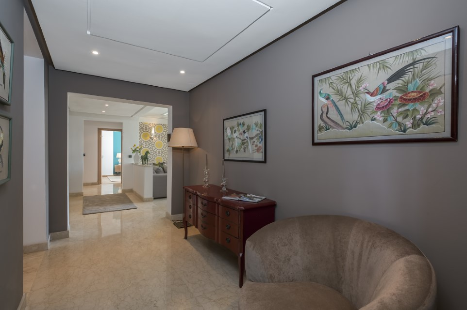 Palmeraie immobilier Image 1