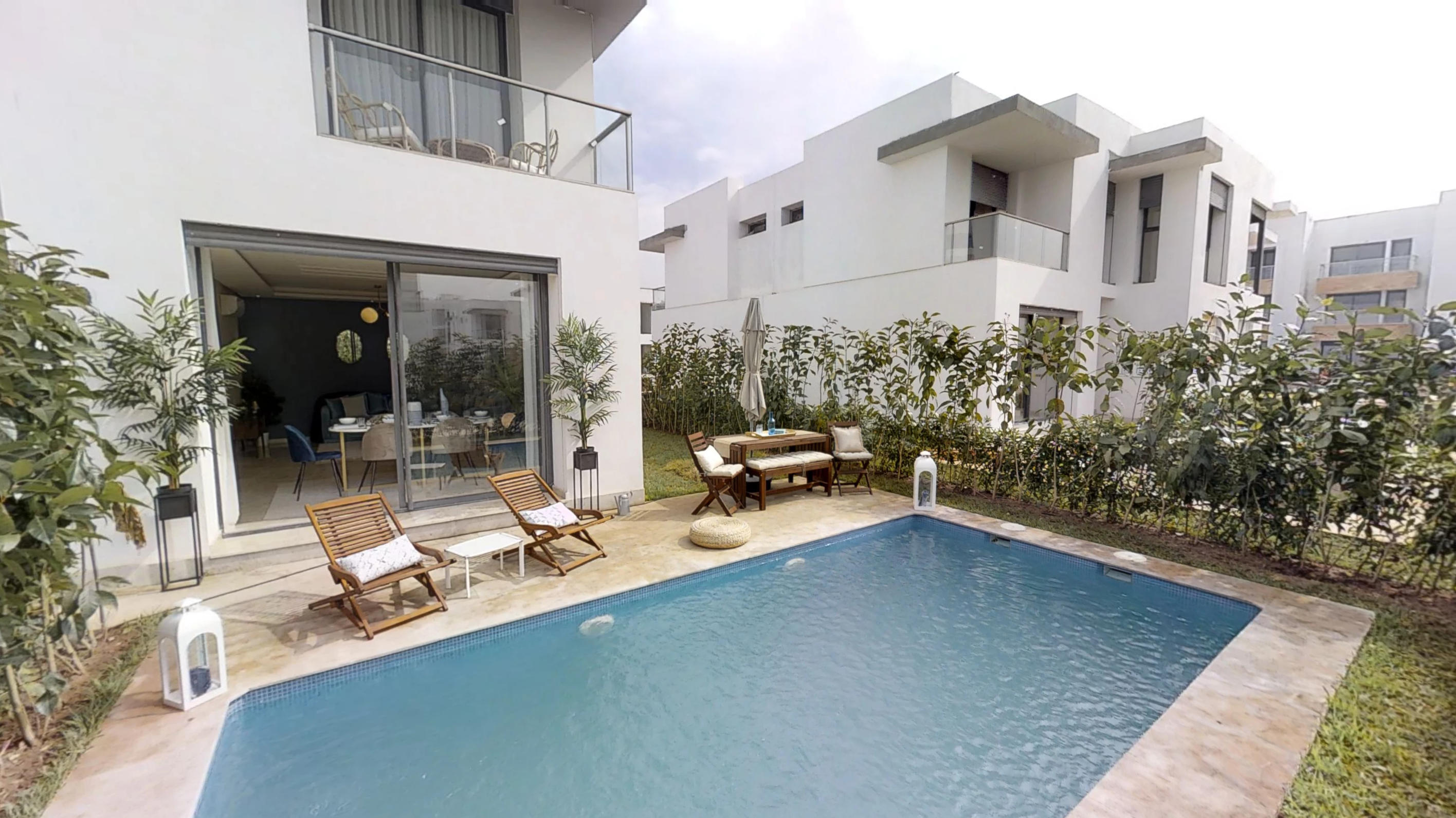 Palmeraie immobilier Image 12